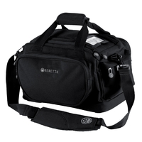 Beretta Tactical Range Bag - Small (4 boxes)