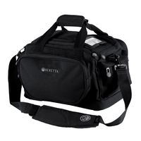 Beretta Tactical Range Bag - Medium (6 Boxes)