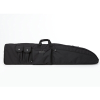 Beretta Tactical Soft Gun Case