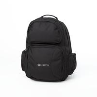 Beretta Tactical Vertical Daypack