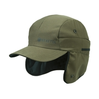 Beretta Take Down Hat