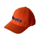 Beretta Team Hat
