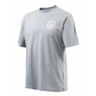 Beretta Team T Shirt