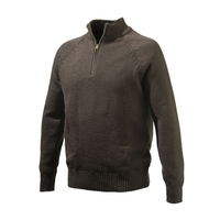 Beretta Technowindshield 1/2 Zip Sweater