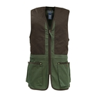 Beretta Trap Cotton Vest