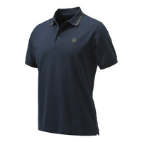 Beretta Trident Corporate Polo (Men's)