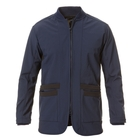 Beretta TW Soft Shell Shooting Jacket