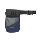 Beretta Uniform Pro Cartridge Pouch - 2 Boxes