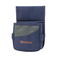 Beretta Uniform Pro Cartridge Pouch - 1 Box