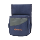 Beretta Uniform Pro Cartridge Pouch - 1 Box