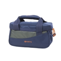 Beretta Uniform Pro Cartridge Pouch - 4 Boxes