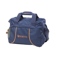 Beretta Uniform Pro Cartridge Bag - 10 Boxes