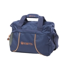 Beretta Uniform Pro Cartridge Bag - 10 Boxes