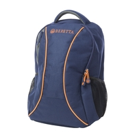 Beretta Uniform Pro Daily Backpack