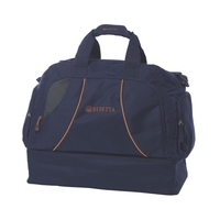 Beretta Uniform Pro Large Bag Rigid Bottom