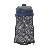 Beretta Uniform Pro Pouch with Mesh
