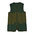 Beretta Urban Cotton Vest