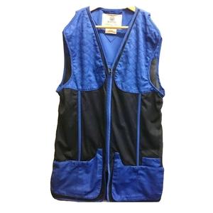 Image of Beretta Urban Mesh Vest - Beretta Blue