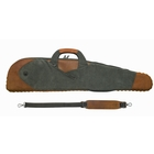 Beretta Victory B1one Rifle Case