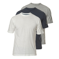 Beretta Victory Set of 3 Clay T-Shirts