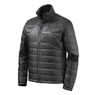 Beretta Warmbis Jacket