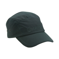 Beretta Waxed Cotton Cap