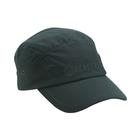 Beretta Waxed Cotton Cap