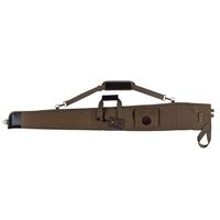 Beretta Waxwear Gunslip - 154cm