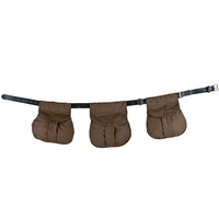 Beretta Waxwear Triple Game Belt