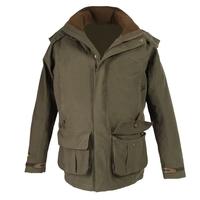 Beretta Winter Teal Jacket (Men's)