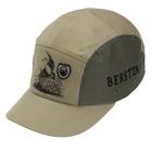 Beretta Woodcock Cap
