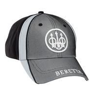 Beretta Tactical Sport Cap
