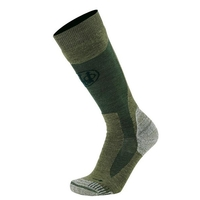 Beretta Wool/Cordura Wellington Boot Sock