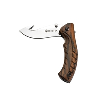 Beretta Xplor Light Gut Hook Knife