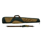 Beretta XPLOR Padded Shotgun Case
