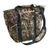 Beretta Xtrema Holdall/Game Bag - Max4