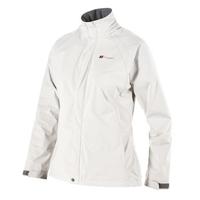 Berghaus Calisto II Shell Jacket (Women's)