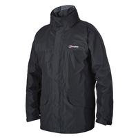 Berghaus Cornice GTX Jacket IA (Men's)