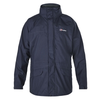 Berghaus Cornice Interactive GTX Jacket (Men's)