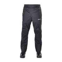 Berghaus Drift Full Zip Overtrousers (Men's)