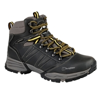 Berghaus Expeditor AQ Leather Walking Boots (Men's)