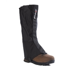 Image of Berghaus Expeditor Gaiter - Black