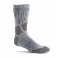 Berghaus Explorer Socks (Men's)