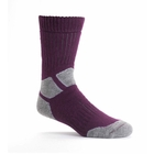 Berghaus Explorer Socks (Women's)
