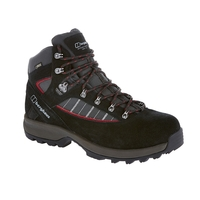 Berghaus Explorer Trek Plus GTX Walking Boots (Men's)