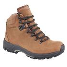 Berghaus Fellmaster GTX Walking Boots (Women's)