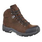 Berghaus Fellmaster GTX Walking Boots (Men's)