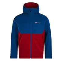Berghaus Fellmaster Jacket (Men's)