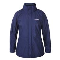 Berghaus Glissade InterActive GTX Jacket (Women's)