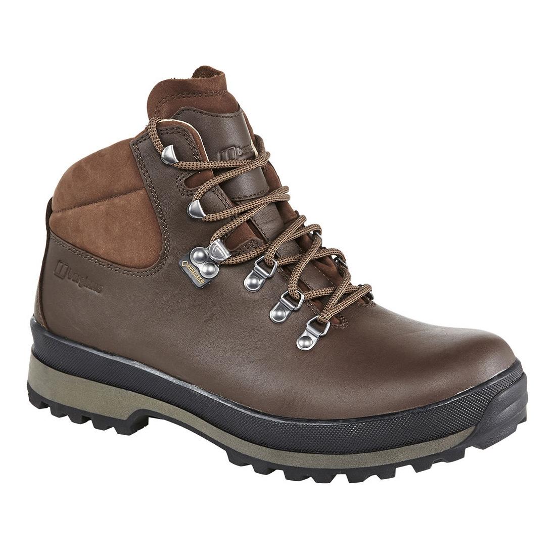 berghaus hillmaster ii gtx walking boots s